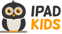 iPad Kids - Educational & Learning Apps for the iPad and iPad mini