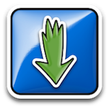 Maria application icon