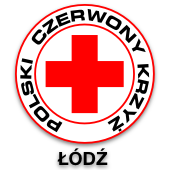 Polish Red Cross Logo